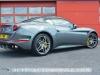 Ferrari-California-34