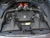 Ferrari-California-35