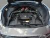 Ferrari-California-36