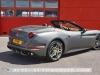 Ferrari-California-39