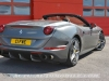 Ferrari-California-40