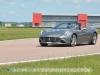 Ferrari-California-43