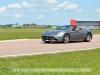 Ferrari-California-44