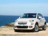 Fiat-500X-03