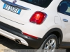 Fiat-500X-16