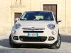 Fiat-500X-19