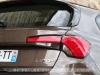 Fiat-Tipo-9