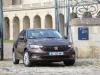 Fiat-Tipo-10