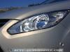 Ford-Grand-C-Max-03