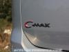 Ford-Grand-C-Max-13