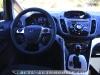 Ford-Grand-C-Max-21