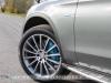 Mercedes-GLC-Hybrid -10