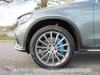 Mercedes-GLC-Hybrid -11
