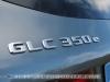Mercedes-GLC-Hybrid -12
