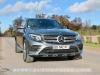 Mercedes-GLC-Hybrid -15