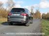 Mercedes-GLC-Hybrid -19
