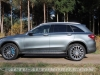 Mercedes-GLC-Hybrid -20
