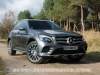 Mercedes-GLC-Hybrid -23