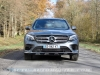 Mercedes-GLC-Hybrid -24