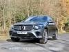 Mercedes-GLC-Hybrid -25