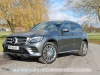 Mercedes-GLC-Hybrid -26