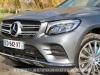 Mercedes-GLC-Hybrid -27