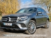 Mercedes-GLC-Hybrid -28