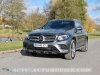 Mercedes-GLC-Hybrid -29