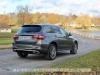 Mercedes-GLC-Hybrid -3