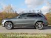 Mercedes-GLC-Hybrid -30