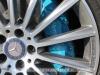 Mercedes-GLC-Hybrid -31