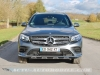 Mercedes-GLC-Hybrid -33