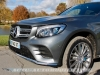 Mercedes-GLC-Hybrid -34