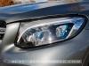 Mercedes-GLC-Hybrid -35