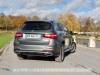 Mercedes-GLC-Hybrid -37