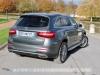 Mercedes-GLC-Hybrid -38