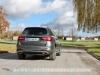 Mercedes-GLC-Hybrid -39