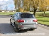 Mercedes-GLC-Hybrid -40