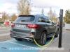 Mercedes-GLC-Hybrid -44
