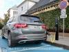 Mercedes-GLC-Hybrid -46
