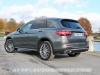 Mercedes-GLC-Hybrid -5