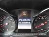 Mercedes-GLC-Hybrid -51