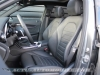 Mercedes-GLC-Hybrid -54