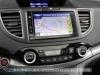 Honda-CR-V-05