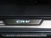 Honda-CR-V-08