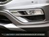 Honda-CR-V-21