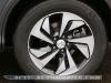 Honda-CR-V-23