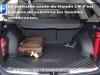 Honda-CR-V-34