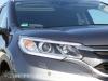Honda-CR-V-48