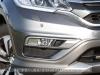 Honda-CR-V-49
